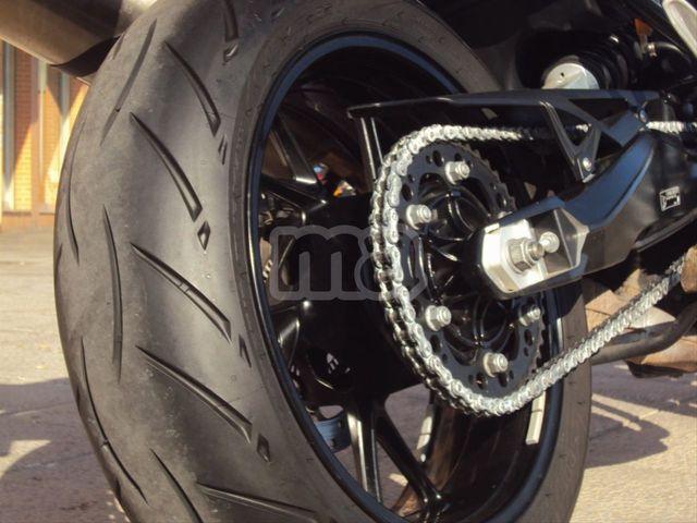 BMW - F 800 R - foto 9