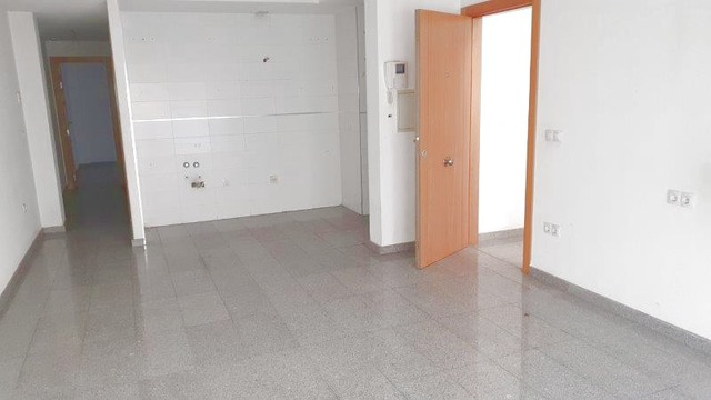 PISO CERCANO A AVD.  ACACIAS.   77. 600 - foto 5