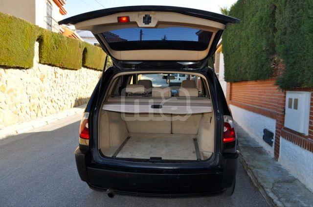 Se adapta a BMW 1 E87 E88 volante control y Series inversa Sensor radios del mercado de accesorios