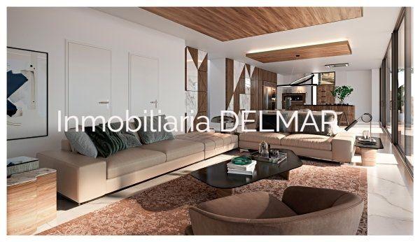 MARINA BOTAFOC - PLATJA DE TALAMANCA - foto 8