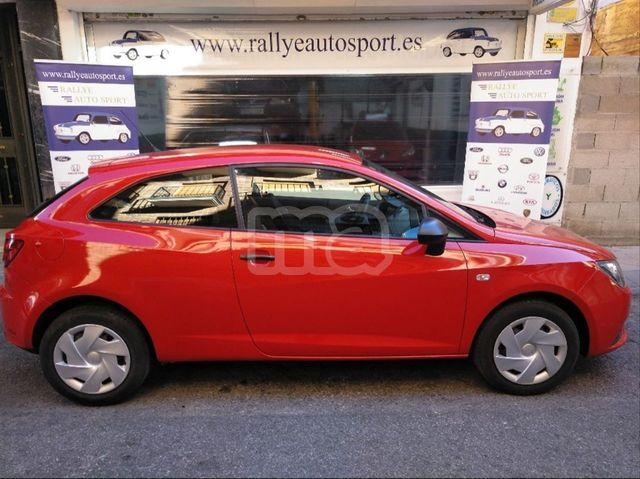 Bocina de aire de doble tono Dual 12V para Seat Leon Cordoba Toledo Exeo Altea Ibiza Arosa