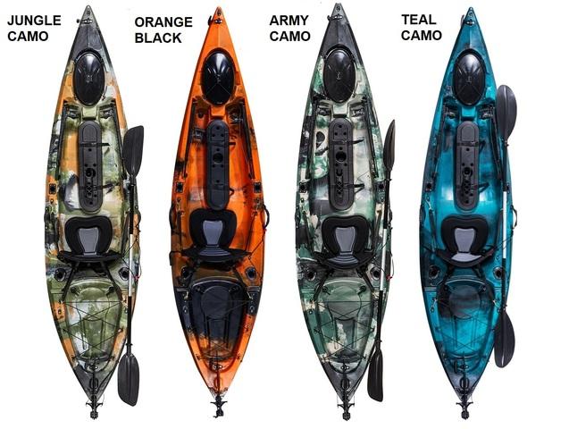 kayak//piragua//neumática Hinchador//inflador BRAVO 4