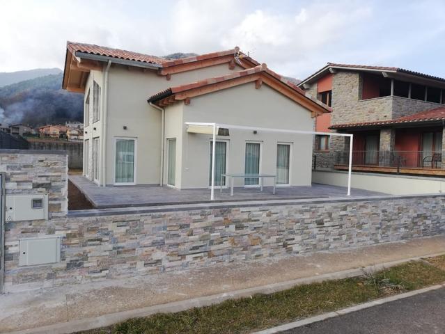 MODUL HOUSE - MANACOR - foto 2