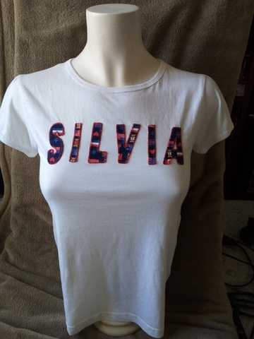 Camisas de marca de segunda mano en El Puerto de Santa María