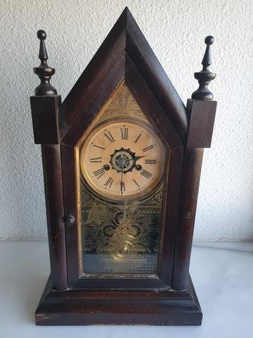 MIL ANUNCIOS.COM Reloj york Segunda mano y anuncios
