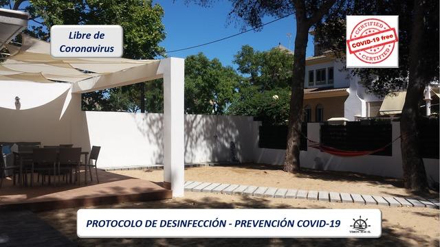 PUNTA DE LOS INGLESES - CALLE GAVIOTA 6 - foto 1