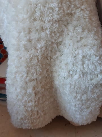 Crochet a Colorful Trio of Spring Bulbs Amigurumi – Say Goodbye To ...   480x360