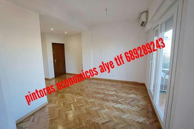 PINTORES EN ILLESCAS DTOS 689289243 - foto 4