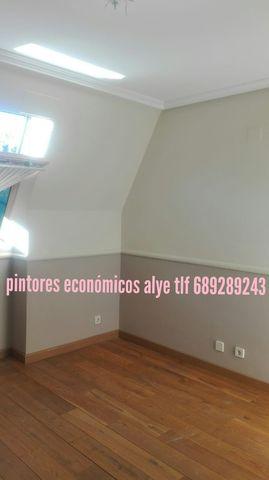 PINTORES EN ILLESCAS DTOS 689289243 - foto 7