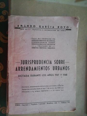 LIBROS ANTIGUOS - foto 9