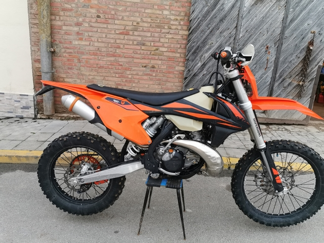 Mil Anuncios Com Motos Segunda Mano Y Anuncios Clasificados En Aragon Pag 9