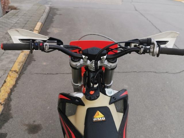 KTM - EXC - foto 5
