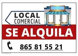 PASO COMERCIAL - foto 2