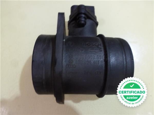 Vaico filtro de aire motor Air Filter original Vaico calidad v10-2671