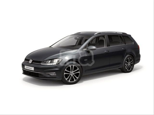 5n 2016 Blackline ensanchamiento 20mm con tornillos plata VW Tiguan tipo