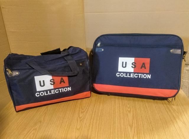 MILANUNCIOS | Comprar y vender maletas de segunda mano en Murcia