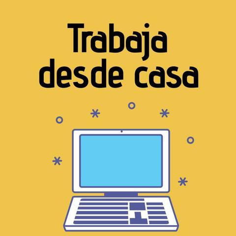 TELEVENDEDORAS COMERCIALES DESDE CASA - foto 1