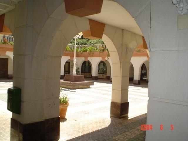 CENTRICO - GENERAL - foto 3