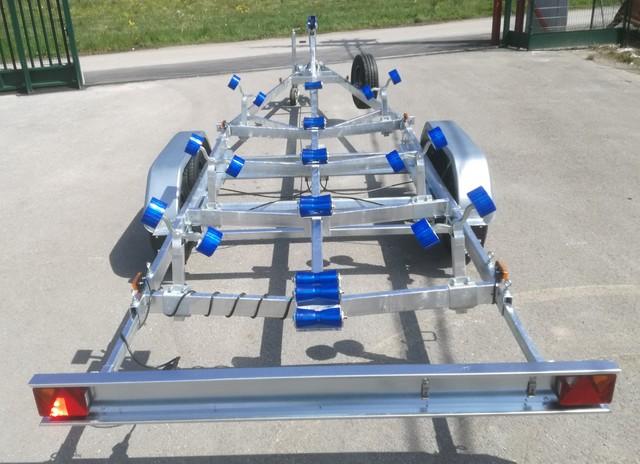 Superoferta Superoferta 5,07€// M ² PVC Lona para Camiones 6 X 3 M 650g//M ²