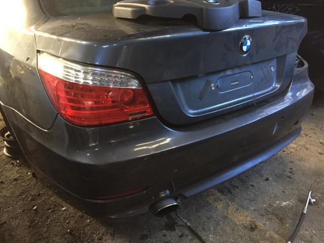 Compresor BMW//C Polea Del Embrague BMW 5 6 7 Z4 E60 E61 E63 E65 E66 E67 E89