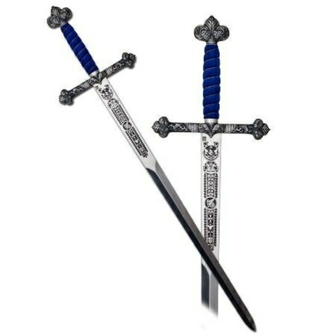 Espadas Marto