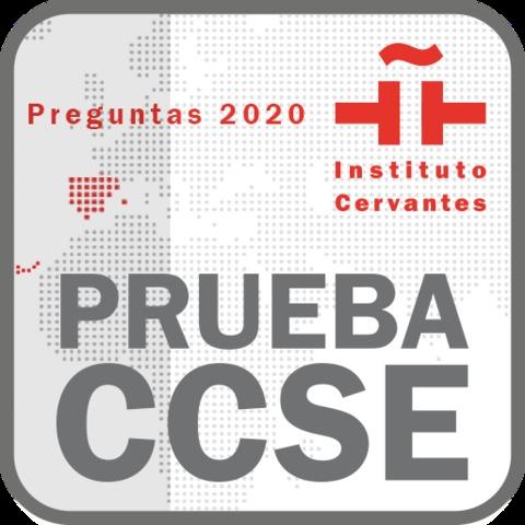 CURSO PREPARACIÓN AL EXAMEN CCSE - foto 1