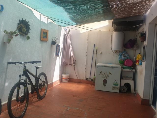 LOS MOLINOS. REF. 6930 - foto 1