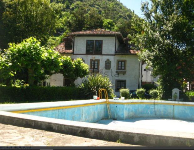 CASA PALACIO - foto 2