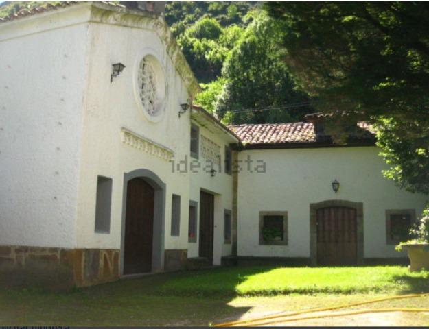 CASA PALACIO - foto 3