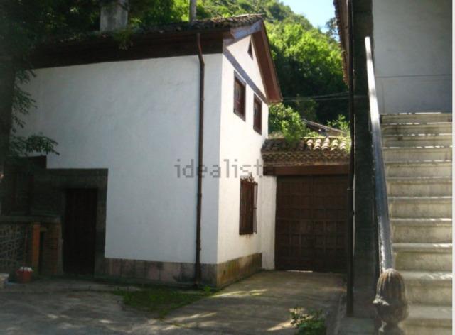 CASA PALACIO - foto 4