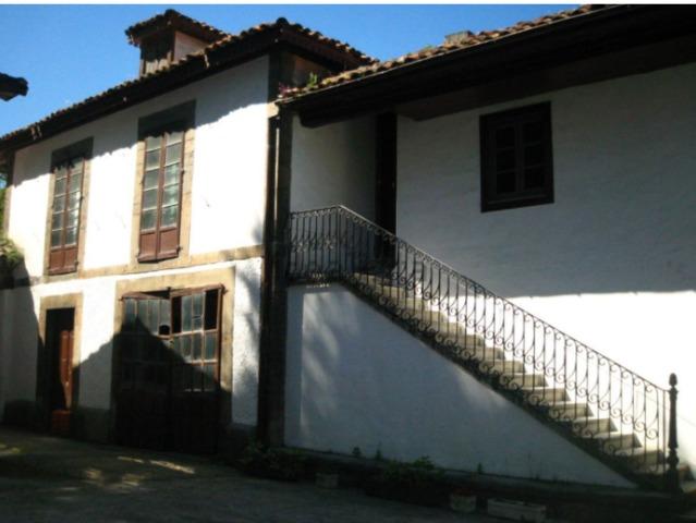 CASA PALACIO - foto 5
