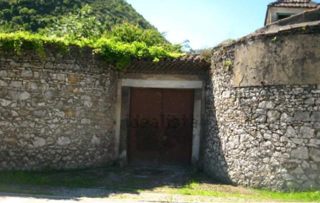 CASA PALACIO - foto 7