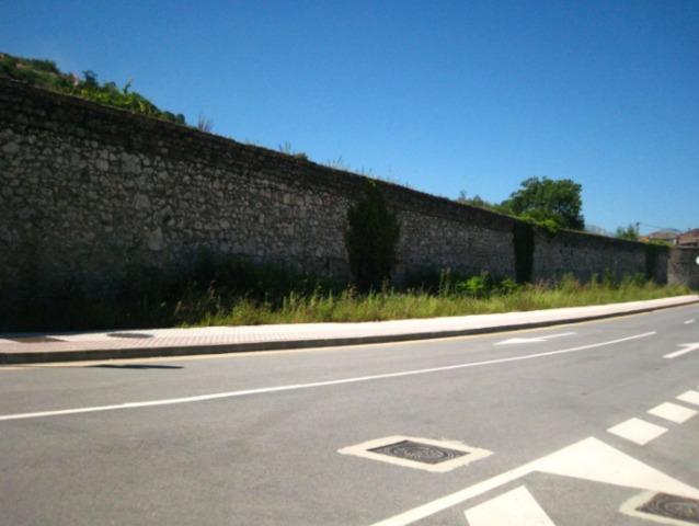 CASA PALACIO - foto 8