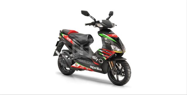 MBK Ovetto 100 Benelli K2/100 Kit Cylindre MALOSSI 110/CCM MBK Booster 100 Yamaha A Gris Fonte pour Aprilia Scarabeo 100