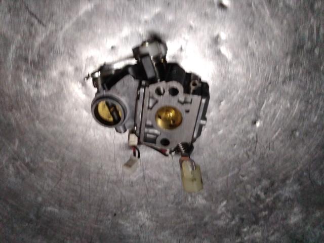 CARBURADOR MOTOSIERRA STIHL MS362C-M - foto 2