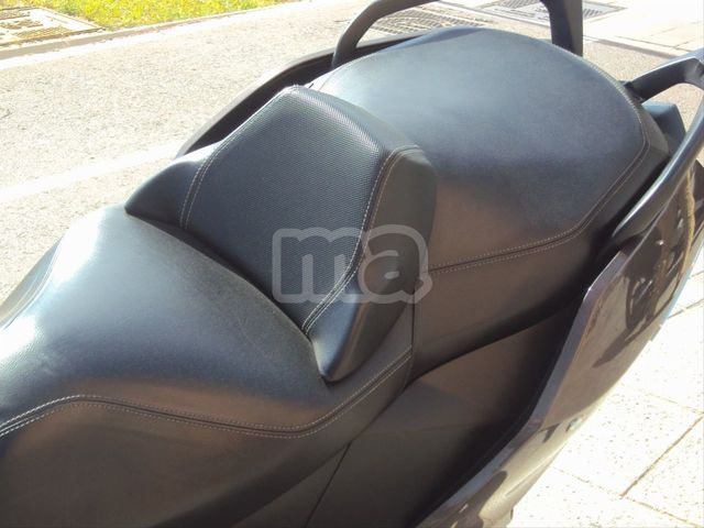 BMW - C 650 GT - foto 7