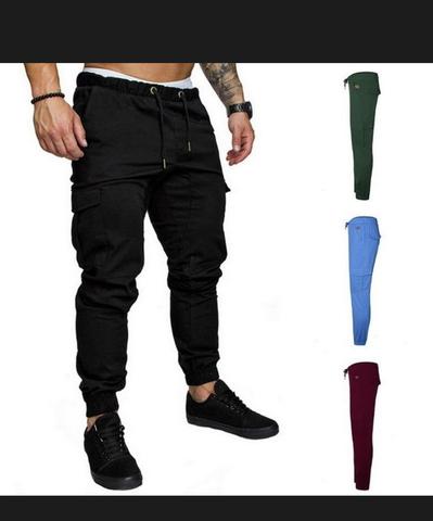 Mil Anuncios Com Pantalon Militar Azul Segunda Mano Y Anuncios Clasificados