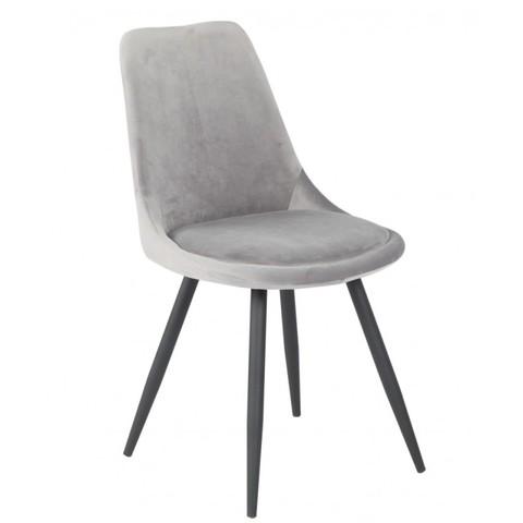 busco sillas baratas para comedor a malaga
