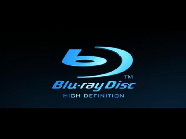 DISCO DURO 2TB CON PELÍCULAS HD Y 4K - foto 1