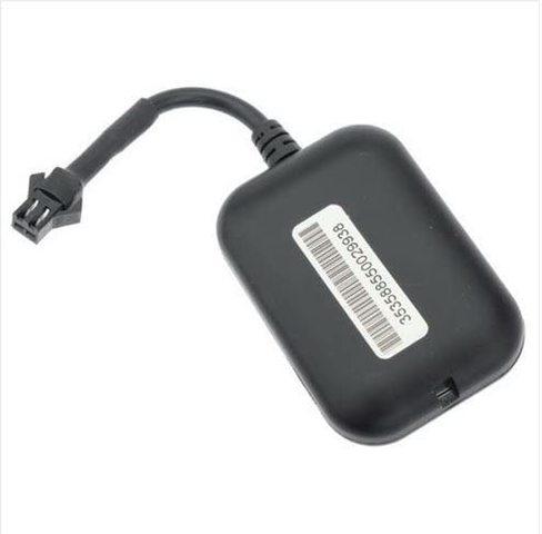 MINI GSM/GPRS TRACKER PARA VEHÍCULOS - foto 2