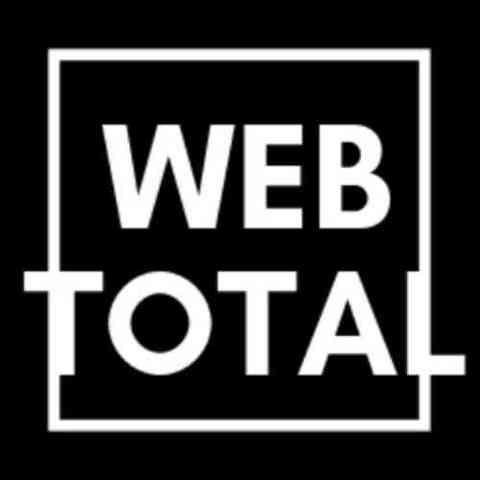 PÁGINA WEB COMPLETA AL MEJOR PRECIO - foto 1