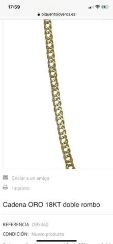 62 Pendientes mujer en ACERO cruz colgante de 1,5 cm CALIDAD ENVÍO ESPAÑA Ref