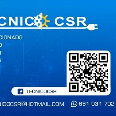 TERMINAR DE GAS O CALENTADOR.  - foto 3