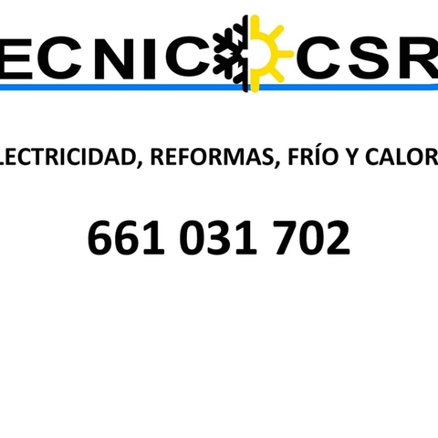 TERMINAR DE GAS O CALENTADOR.  - foto 4