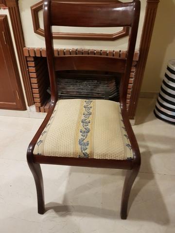 MIL ANUNCIOS.COM Sillas. Mesas sillas en Cádiz. Venta de