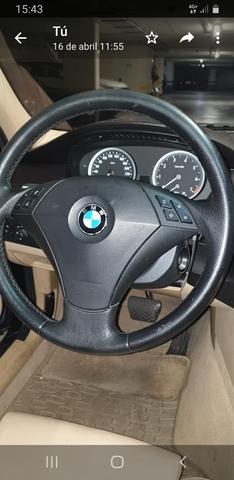 VOLANTE BMW530I E60 - foto 1