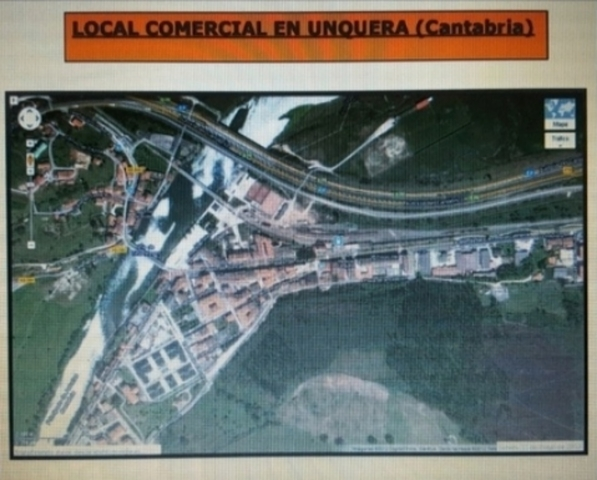 LOCAL COMERCIAL DE 499 M2 - foto 2