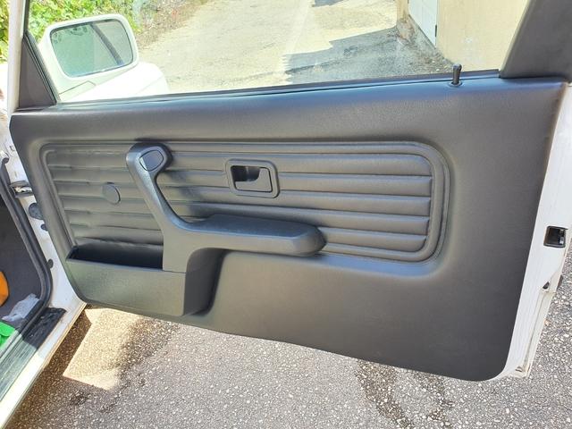 Eléctrico Gasolina Intank Bomba de combustible adapta a BMW Z3 serie 3 E36 E30