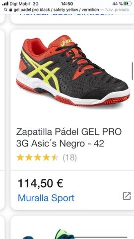Comprar > zapatillas asics gel lima usadas > Limite los