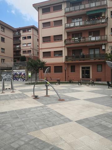 BEGOÑA - ARABELLA - foto 4